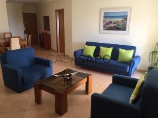Ver Apartamento T2 Com garagem, Quarteira, Loulé, Faro, Quarteira em Loulé