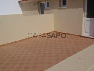 Ver Apartamento 2 habitaciones, São Brás, São Brás de Alportel, Faro en São Brás de Alportel