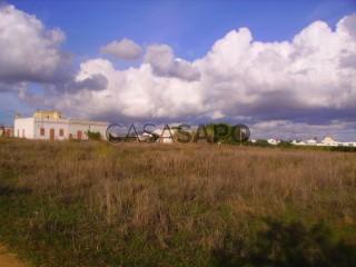 Ver Terreno, Sé, Faro (Sé e São Pedro), Faro (Sé e São Pedro) em Faro