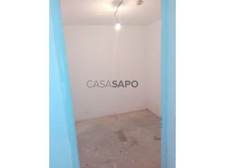 See Storage Room, Budens, Vila do Bispo, Faro, Budens in Vila do Bispo
