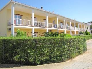 Voir Appartement 2 Pièces, Goncinha, Loulé (São Clemente), Faro, Loulé (São Clemente) à Loulé