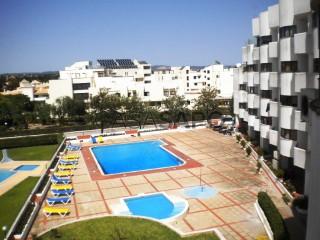 Ver Apartamento T0, Albufeira e Olhos de Água em Albufeira