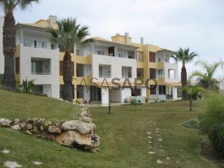 Ver Apartamento T2 Triplex Com garagem, Vilamoura, Quarteira, Loulé, Faro, Quarteira em Loulé