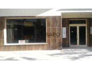 Voir Boutique, Ribeirinha, Ferragudo, Lagoa (Algarve), Faro, Ferragudo à Lagoa (Algarve)