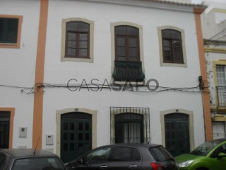 See Townhouse 4 Bedrooms, São Bartolomeu de Messines in Silves