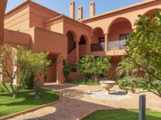 Ver Apartamento T2, Alcantarilha e Pêra, Silves, Faro, Alcantarilha e Pêra em Silves