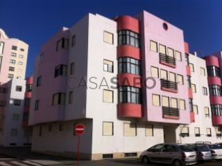 Voir Appartement 3 Pièces, Praia (Ajuda), Peniche, Leiria à Peniche