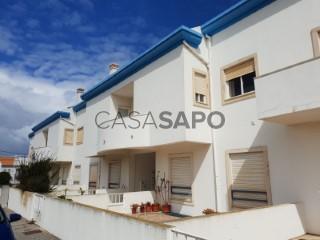 See Apartment 2 Bedrooms Duplex With garage, São Bernardino, Atouguia da Baleia, Peniche, Leiria, Atouguia da Baleia in Peniche