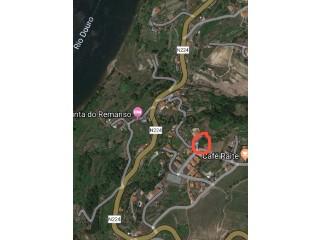 Voir Terrain, Santa Maria de Sardoura, Castelo de Paiva, Aveiro, Santa Maria de Sardoura à Castelo de Paiva
