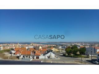 Ver Apartamento 5 habitaciones, Duplex Con garaje, Peniche, Leiria en Peniche