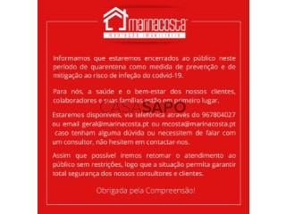 Ver Agência Imobiliária, Campo da Torre (São Pedro), Peniche, Leiria em Peniche