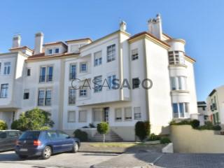 Ver Apartamento 3 habitaciones, Duplex Con garaje, Peniche, Leiria en Peniche