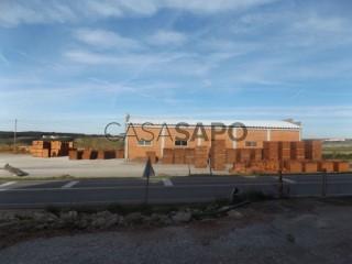 See Multipurpose space , Serra DEl Rei in Peniche