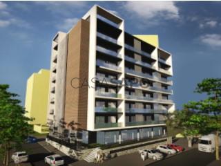 Voir Appartement 5 Pièces Avec garage, Centro (Maia), Cidade da Maia, Porto, Cidade da Maia à Maia