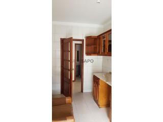 Ver Apartamento T3 Com garagem, Águas Santas, Maia, Porto, Águas Santas em Maia
