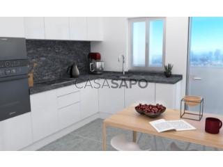 Ver Apartamento 2 habitaciones, Gandra, Paredes, Porto, Gandra en Paredes