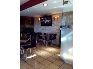 See Coffee Shop / Snack Bar, Praia (Leça da Palmeira), Matosinhos e Leça da Palmeira, Porto, Matosinhos e Leça da Palmeira in Matosinhos