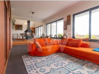 Ver Casa 4 habitaciones, Triplex, Olhalvo en Alenquer