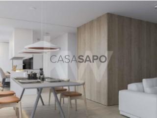See Apartment 2 Bedrooms, Glória e Vera Cruz in Aveiro