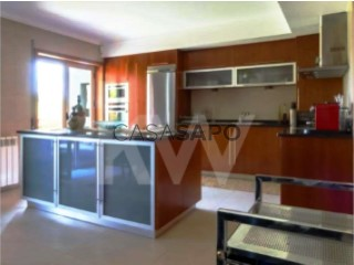 See House 3 Bedrooms Duplex, Ílhavo (São Salvador), Aveiro, Ílhavo (São Salvador) in Ílhavo