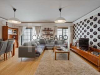 Ver Apartamento T4, Carcavelos e Parede, Cascais, Lisboa, Carcavelos e Parede em Cascais
