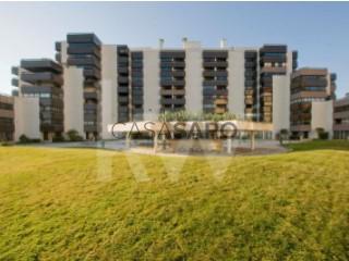 Ver Apartamento 1 habitación, Cascais e Estoril en Cascais