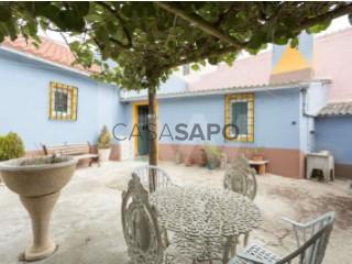 See House 3 Bedrooms, Atouguia da Baleia in Peniche