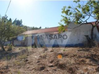 Ver Casa 2 habitaciones, Maxial e Monte Redondo, Torres Vedras, Lisboa, Maxial e Monte Redondo en Torres Vedras