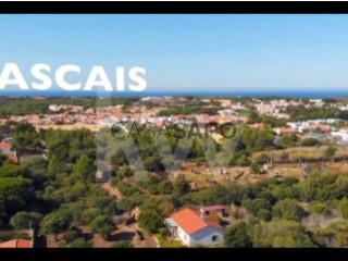 Ver Terreno, Alcabideche, Cascais, Lisboa, Alcabideche em Cascais
