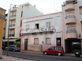 See Building, Faro (Sé e São Pedro), Faro (Sé e São Pedro) in Faro