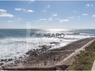 Ver Apartamento 4 habitaciones, Atouguia da Baleia, Peniche, Leiria, Atouguia da Baleia en Peniche