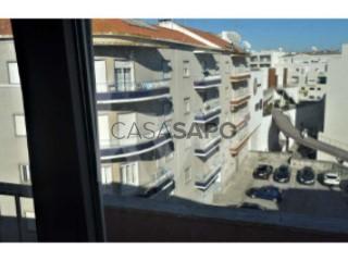 See Apartment 3 Bedrooms, Cidade de Santarém, Cidade de Santarém in Santarém