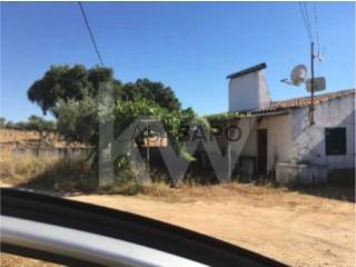 Ver Casa 3 habitaciones, Santo Amaro, Sousel, Portalegre, Santo Amaro en Sousel