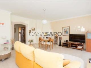 Ver Apartamento T3, Atalaia e Alto Estanqueiro-Jardia, Montijo, Setúbal, Atalaia e Alto Estanqueiro-Jardia no Montijo