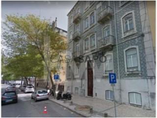 See Apartment 6 Bedrooms, Avenidas Novas, Lisboa, Avenidas Novas in Lisboa