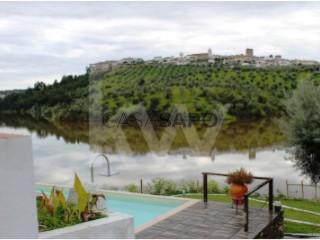 Ver Casa 11 habitaciones, Avis, Portalegre en Avis