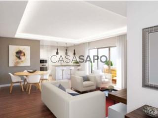 Ver Apartamento T2, Ericeira, Mafra, Lisboa, Ericeira em Mafra