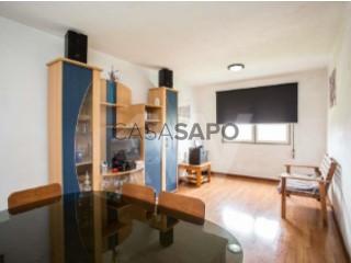 Ver Apartamento 2 habitaciones, Santo António da Charneca, Barreiro, Setúbal, Santo António da Charneca en Barreiro