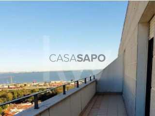 See Apartment 2 Bedrooms, Marvila, Lisboa, Marvila in Lisboa