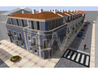 Voir Maison 5 Pièces Triplex, Alcochete, Setúbal à Alcochete