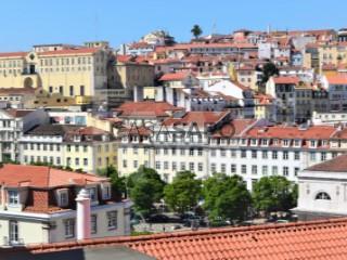 Ver Apartamento T0, Rossio (Pena), Arroios, Lisboa, Arroios em Lisboa