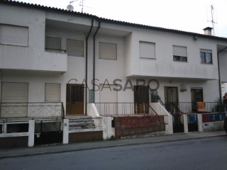 See House 3 Bedrooms with garage, Darque in Viana do Castelo