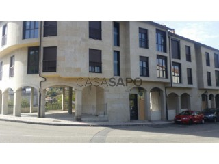 Apartamento 3 habitaciones, Ourense, Ourense
