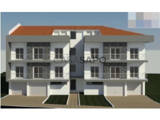 Ver Apartamento T3 com garagem, Pataias e Martingança em Alcobaça