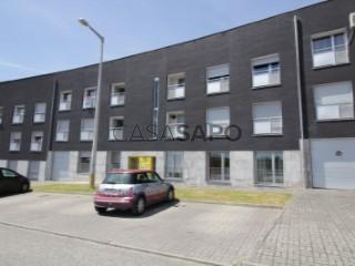 Ver Apartamento 3 habitaciones con garaje, Leiria, Pousos, Barreira e Cortes en Leiria