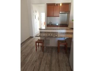 See Apartment 1 Bedroom, Monte Gordo, Vila Real de Santo António, Faro, Monte Gordo in Vila Real de Santo António