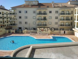 Ver Apartamento T3, Monte Gordo, Vila Real de Santo António, Faro, Monte Gordo em Vila Real de Santo António