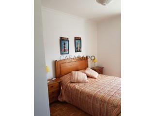 Ver Apartamento Com garagem, Monte Gordo, Vila Real de Santo António, Faro, Monte Gordo em Vila Real de Santo António