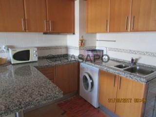 Ver Apartamento T1 Com garagem, Monte Gordo, Vila Real de Santo António, Faro, Monte Gordo em Vila Real de Santo António