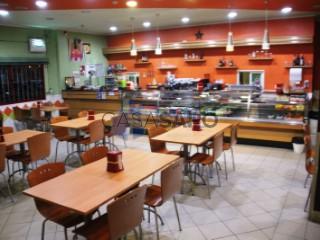Ver Restaurante , Santo Antão e São Julião do Tojal em Loures